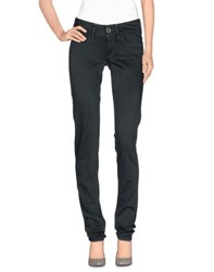 G Star G Star Raw Trousers Casual Trousers Women Lead