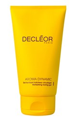 Decleor Circulagel Refreshing Toning Leg Gel 150Ml