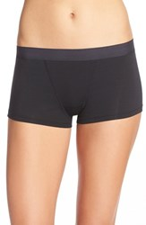 Yummie Tummie Women's By Heather Thomson 'Tessa' Boyshorts