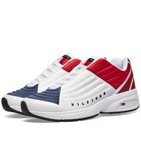 Tommy Jeans 6.0 Phil 2C Sneaker Multi