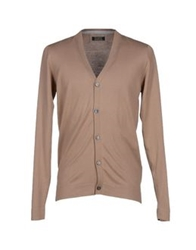 Closed Cardigans Khaki
