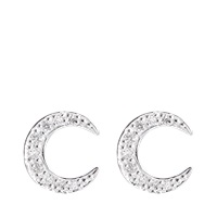 Ginette_Ny Diamonds Masai Earrings