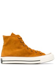 Converse All Star Sneakers 60