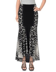 Just Cavalli Skirts Long Skirts Women