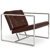 Gus Design Group Gus Delano Chair V2