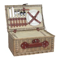 Amara Chiller Hamper 2 Person