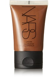 Nars Illuminator Laguna 33Ml