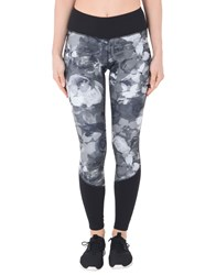 The North Face Trousers Leggings