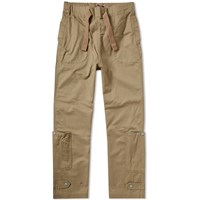 62f213b6d30d Nigel Cabourn X Lybro Ground Pant Neutrals