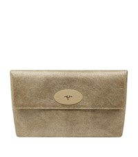 Mulberry Clemmie Clutch Female