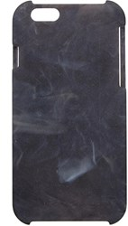 Rick Owens Grey Rhodoid Iphone 6 Case