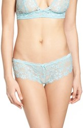 Honeydew Intimates Women's 'Camellia' Hipster Briefs Mojito