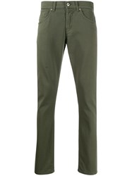 Dondup George Skinny Trousers 60
