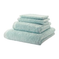 Aquanova London Towel Mist Green