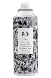 Space.Nk.Apothecary Space. Nk. Apothecary R Co Foil Frizz Static Control Spray Size
