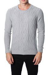 Men's 7 Diamonds 'Nomad' Sweater