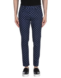 Paolo Pecora Trousers Casual Trousers