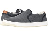 Lucky Brand Styles Navy Slip On Shoes