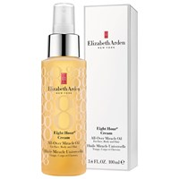 Elizabeth Arden Eight Hour Miracle Oil 100Ml