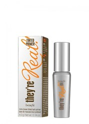 Benefit They're Real Tinted Primer Travel Size