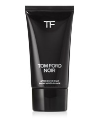 Tom Ford Noir Aftershave Balm
