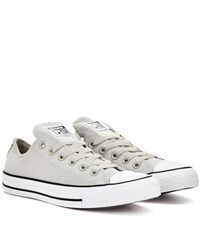 Converse Chuck Taylor All Stars Sneakers Grey