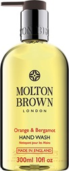Molton Brown Orange And Bergamot Hand Wash