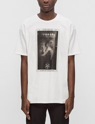 Black Scale Lord Of The Gates S S T Shirt