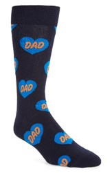 Happy Socks Men's Father's Day