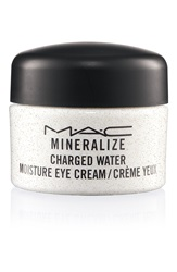 M A C 'Mineralize' Charged Water Moisture Eye Cream