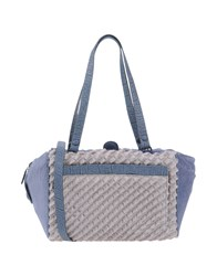 Jamin Puech Bags Handbags Light Grey