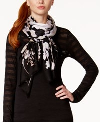 Inc International Concepts Printed Pashmina Wrap Only At Macy's