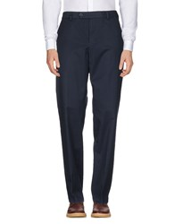 Brooks Brothers Trousers Casual Trousers