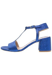 Bruno Premi Sandals Frer Bluette