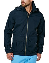 Helly Hansen So Marine Jacket Navy