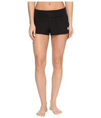Roxy Endless Summer Boardshorts True Black Women's Swimwear