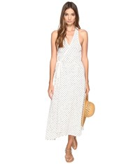O'neill Josephina Dress Naked Women's Dress Beige