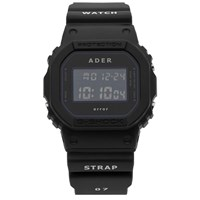 G Shock Casio X Ader Error Dw 5600Ader Watch Black
