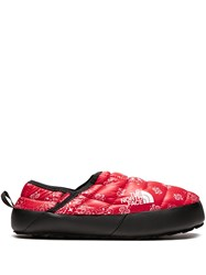 The North Face X Bandanna Traction Slippers 60
