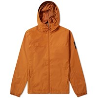 The North Face 1990 Mountain Q Jacket Orange