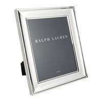Ralph Lauren Home Cove Frame 8X10
