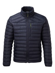 Tog 24 Zenon Mens Down Jacket Navy