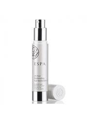 Espa 24 Hour Replenishing Eye Moisturiser