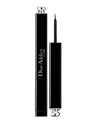Christian Dior Dior Beauty Addict It Line Eyeliner