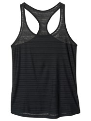 Adidas Lightweight Tank Top Black
