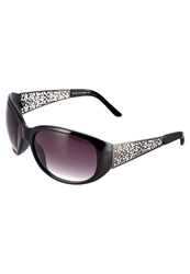 Anna Field Sunglasses Black Gun