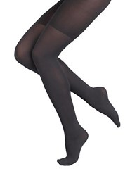 Spanx High Waisted Tight End Tights Charcoal