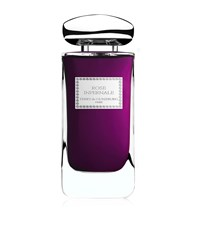 Terry De Gunzburg Rose Infernale Edp 100Ml Female