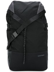 Eastpak Fancy Backpack Black