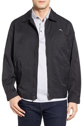 Tommy Bahama Men's Big And Tall 'Cannes Cruiser' Jacket